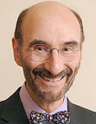 Bruce Minsky, MD