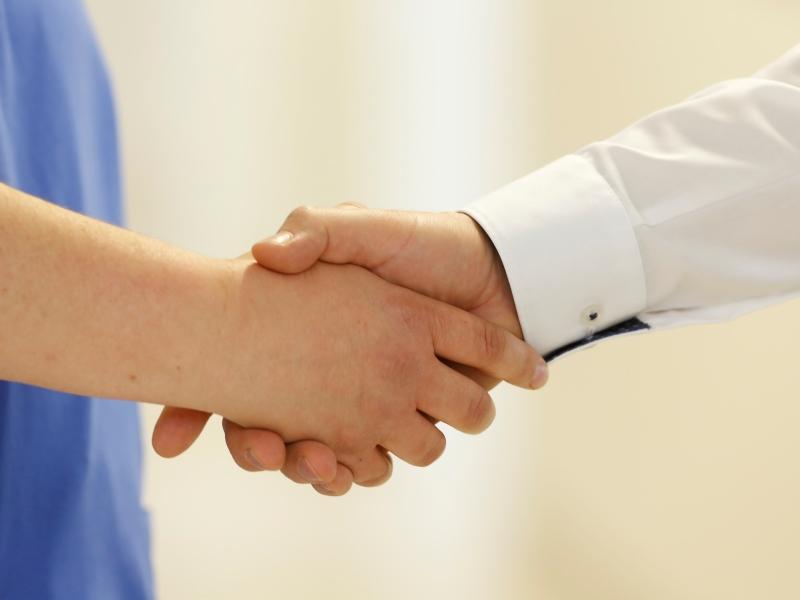Onkologische Pflegeberatung