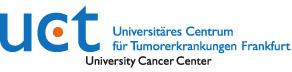 UCT Frankfurt